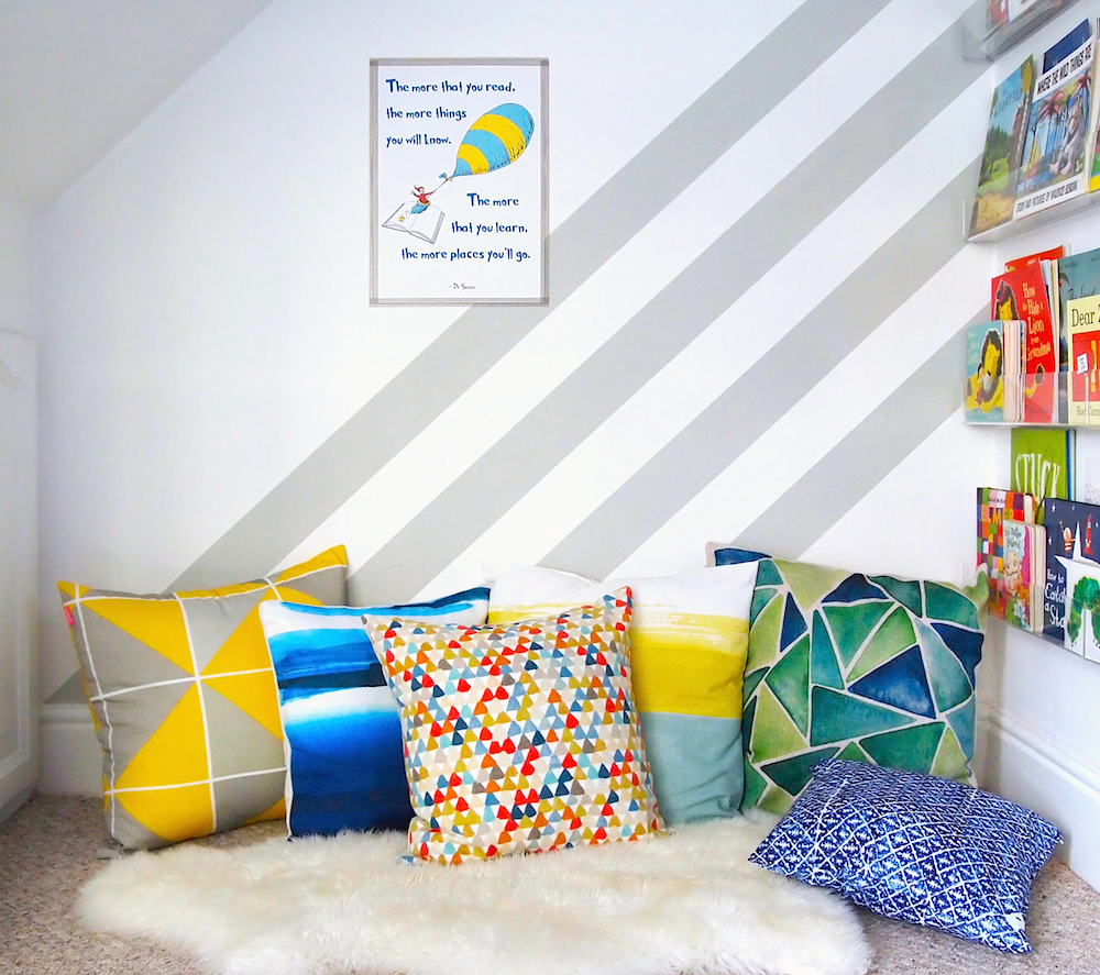 Arty Home - Kid's Reading Nook 2.png