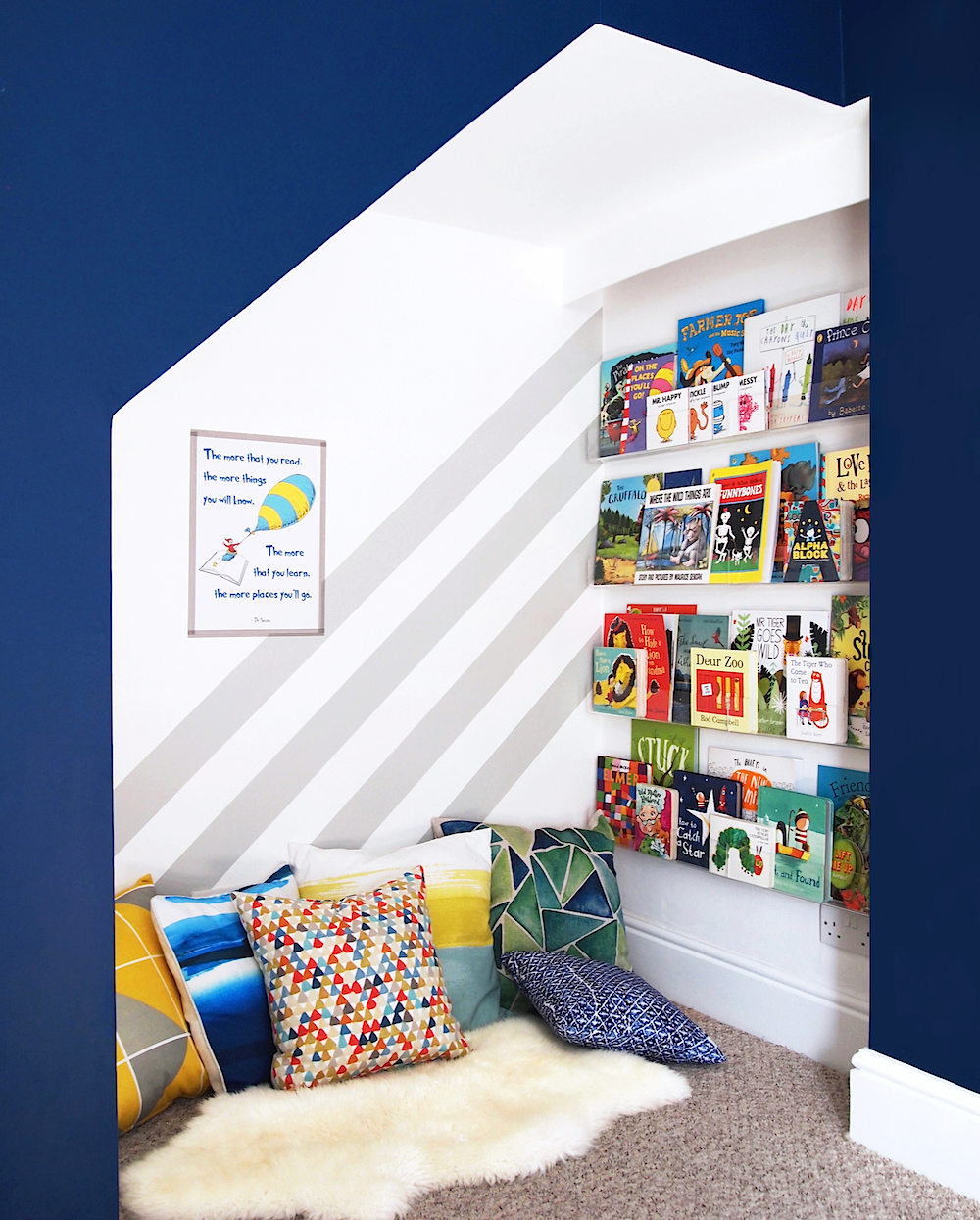 Arty Home - Kid's Reading Nook.png