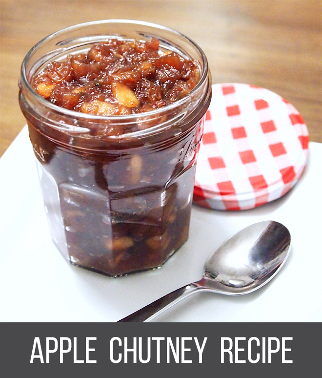 apple-chutney-recipe-arty-home
