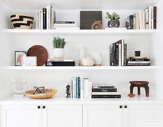 amber-interiors-client-freakin-fabulous
