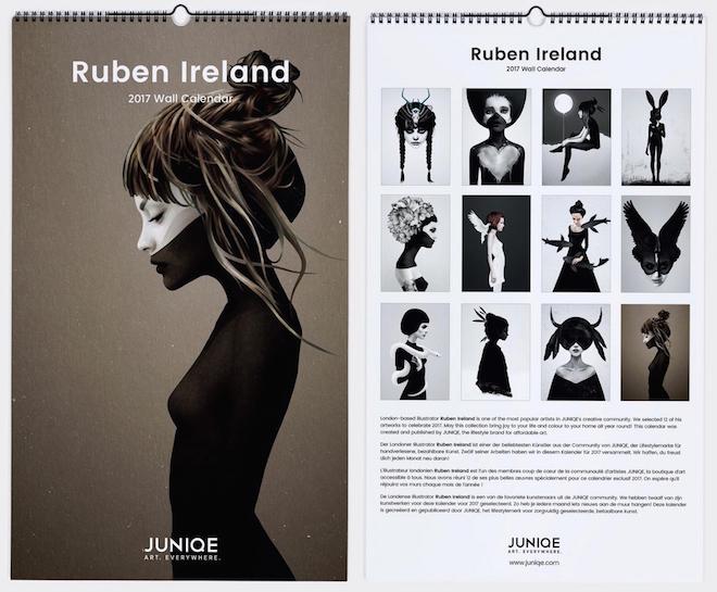 juniqe-ruben-ireland-2017-calendar