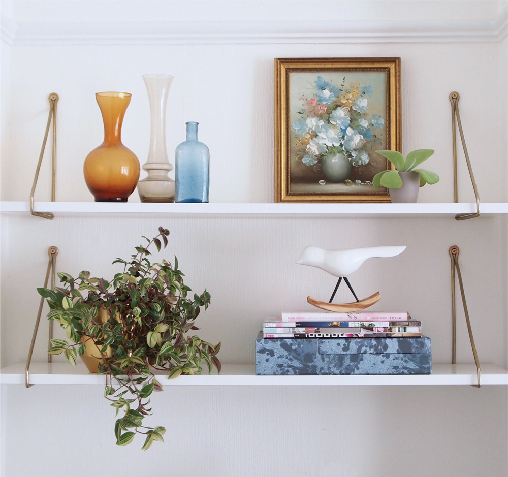 shelf-styling-by-arty-home