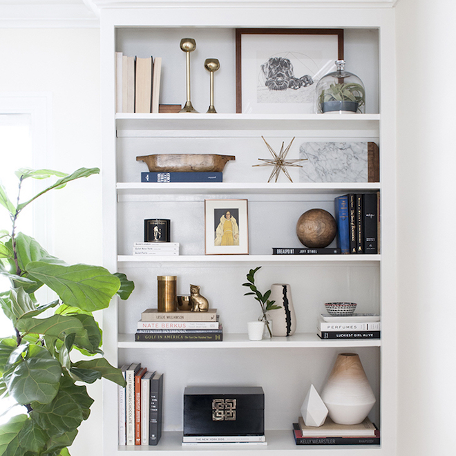 shelves-room-for-tuesday