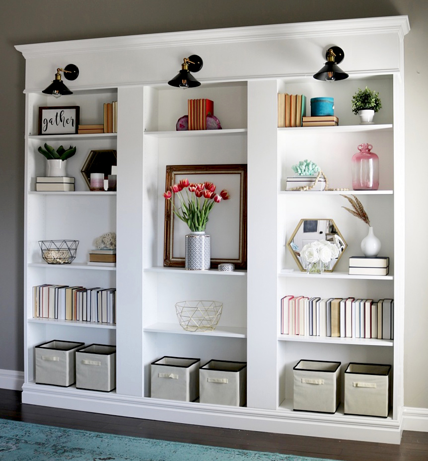 custom-built-in-billy-bookcase-library-remingtonavenue