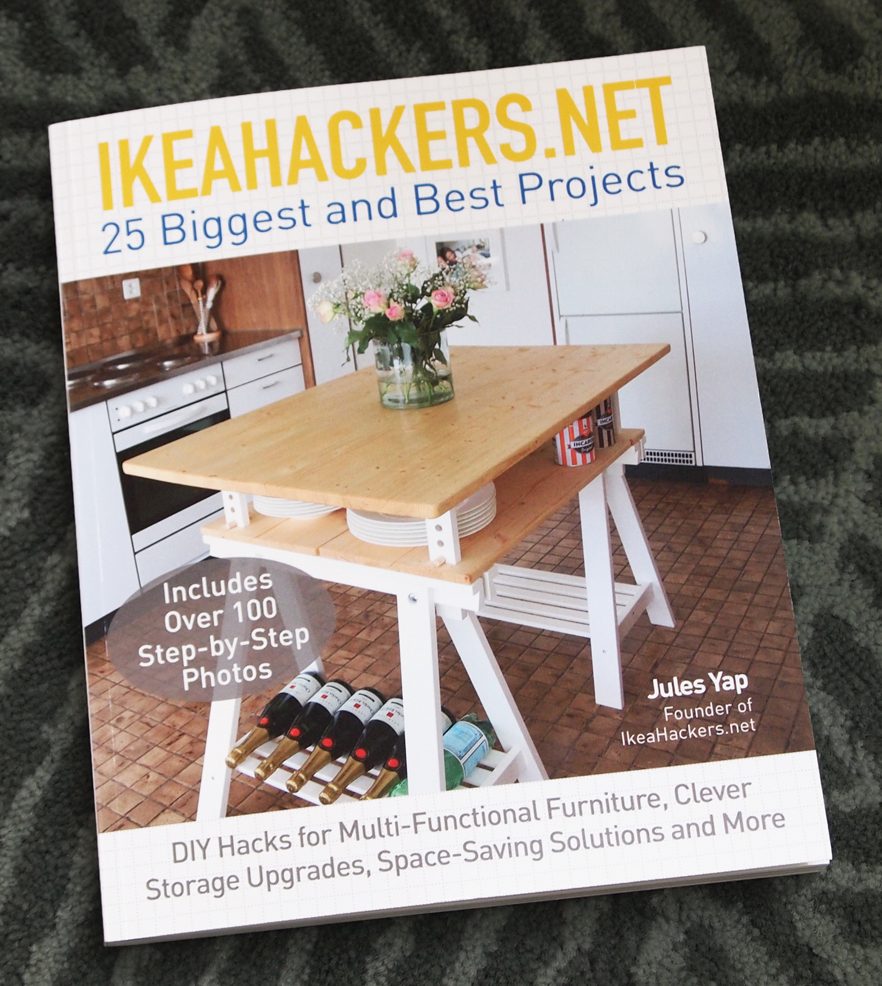 IKEA hackers book by Jules Yap.jpg