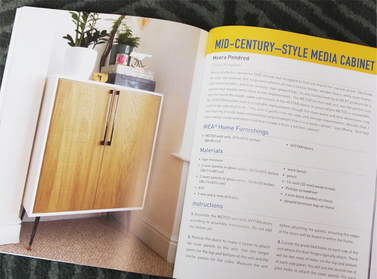 IKEA hackers book sneak peek 1