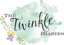 The Twinkle Diaries