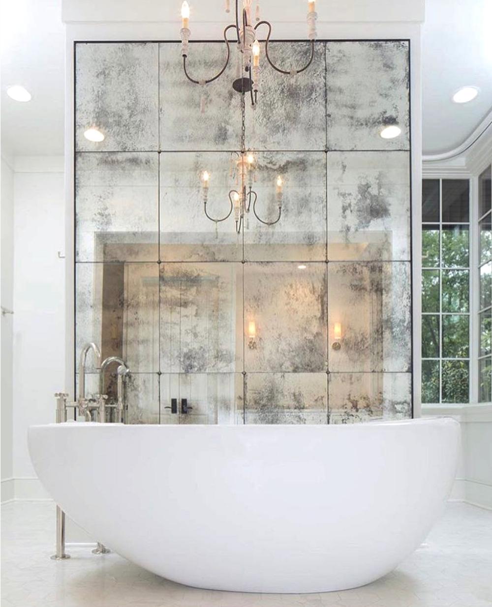 Feature walls that make a stunning design statement - FIRST SENSE ...