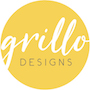 First Sense featured on Grillo Designs