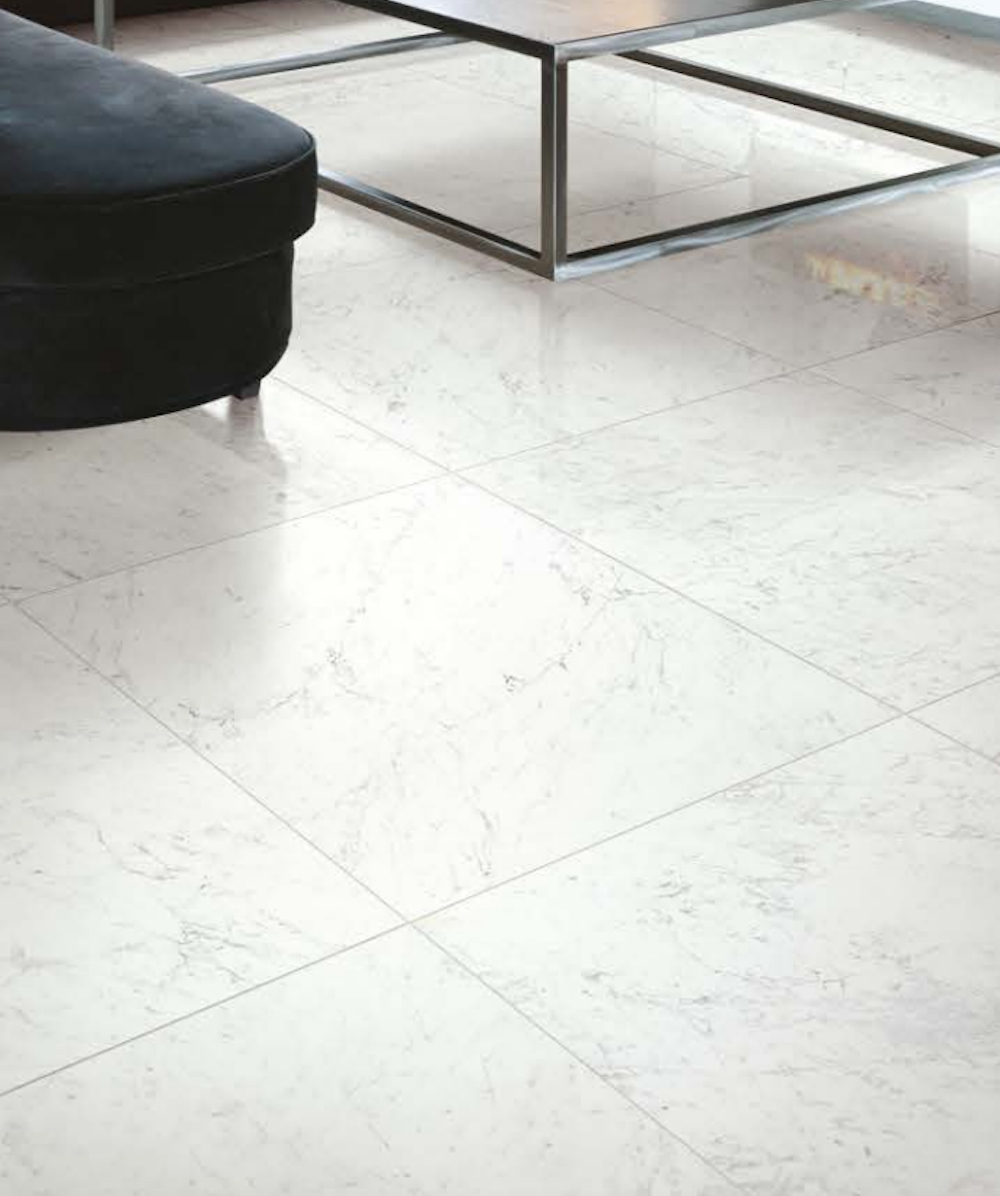 Mimica Carrara Matt from Mandarin Stone