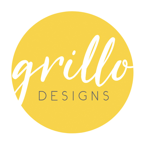 First Sense Interiors featured on Grillo Designs