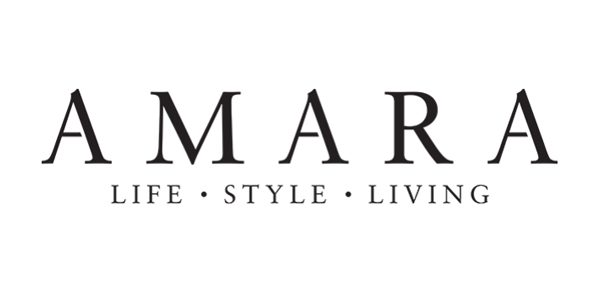 First Sense Interiors featured on Amara