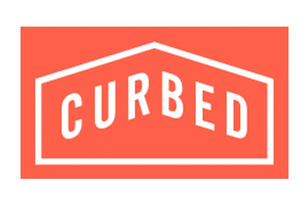 First Sense Interiors featured on Curbed