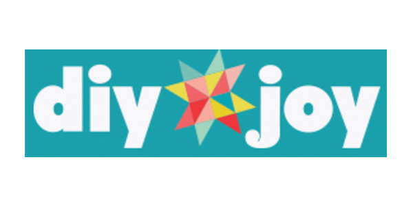 First Sense Interiors featured on DIY Joy