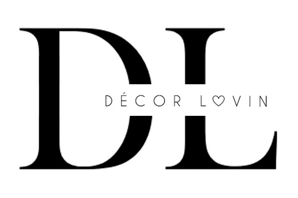 First Sense Interiors featured on Decor Lovin