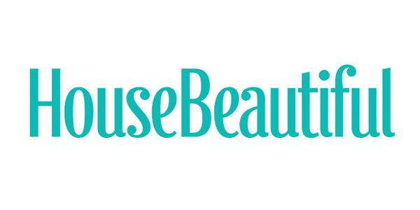 First Sense Interiors featured on House Beautiful