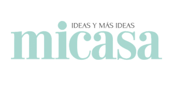 First Sense Interiors featured on Micasa Revista