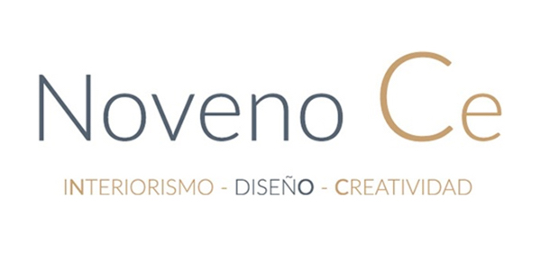 First Sense Interiors featured on Noveno Ce