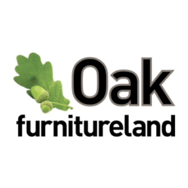 First Sense Interiors featured on Oak Furnitureland