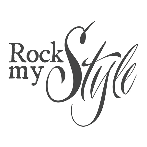 First Sense Interiors featured on Rock My Style