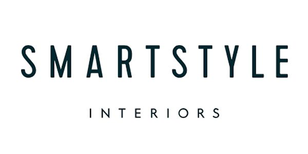First Sense Interiors featured on Smart Style Interiors