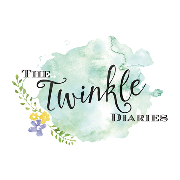 First Sense Interiors featured on The Twinkle Diaries