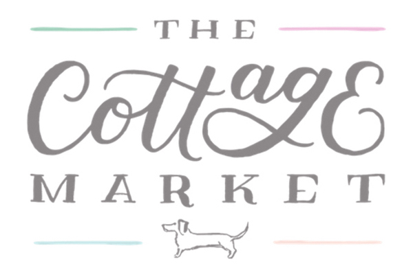 First Sense Interiors featured on The Cottage Market