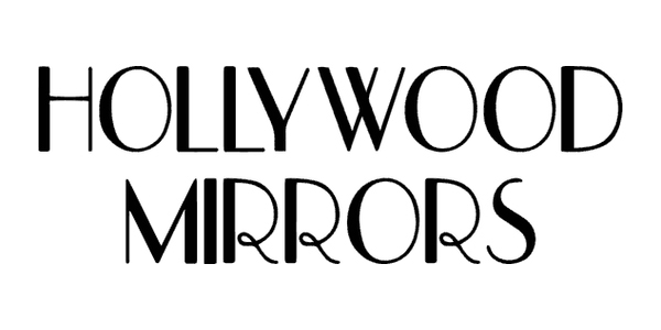 First Sense Interiors featured on Hollywood Mirrors