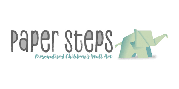 First Sense Interiors featured on Paper Steps