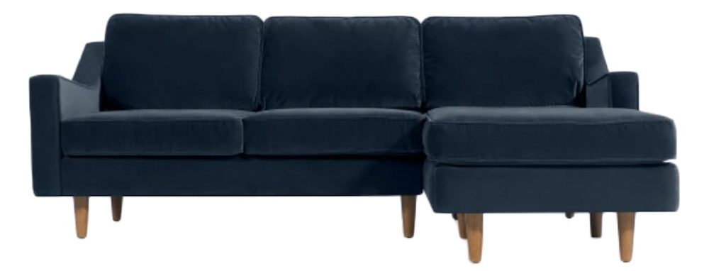 DALLAS corner sofa - Made.com