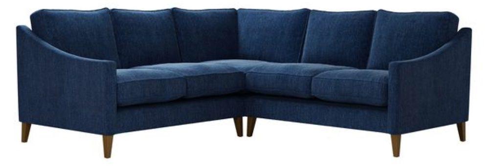 IGGY corner sofa - Sofa.com